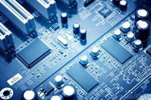 circuit_design